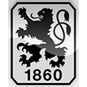 מינכן 1860