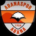 אדנאספור