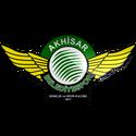 אקהיסאר