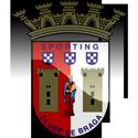 ספורטינג בראגה