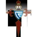 סלטה ויגו