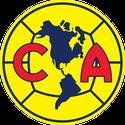 קלאב אמריקה