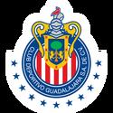 צ'יבאס גוואדלחרה