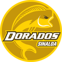 דורדוס דה סינלואה