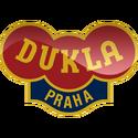 דוקלה פראג