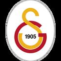 גלאטסראי