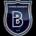 איסטנבול bb