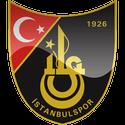 איסטנבולספור