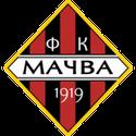 מקבה סבאק