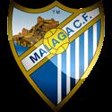 מאלגה