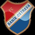אוסטרבה