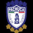 פאצ'וקה