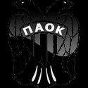פאוק סלוניקי