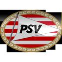 PSV Eindhoven Dutch Super Cup 2019