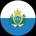 סן מרינו