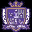סאנפרס הירושימה