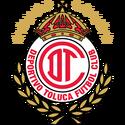 טולוקה