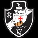 ואסקו דה גאמה