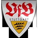 שטוטגרט