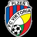 ויקטוריה פלזן