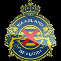 ואסלנד-בוורן