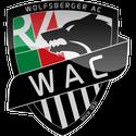 וולפסברג