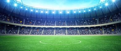 אנפילד Stadium